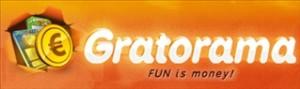 Gratorama Gratoclub
