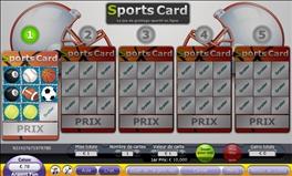 Jeux de Sport1 Jeux de sport Gratorama
