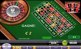 Jeux de casino scratch3 Jeux de casino scratch sur Gratorama