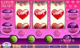 Machine à sous3 Jeux de machines à sous de Gratorama