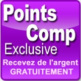 Point Comp Exclusive sur Gratorama