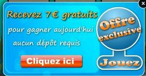 gratorama-bonus